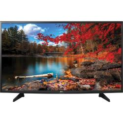 Brand: LG Electronics, Model: LH5700, Style: 49-Inch