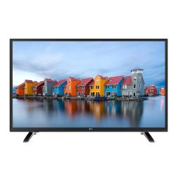 Brand: LG Electronics, Model: 43LH5000, Style: 43 Inch FHD TV, 1080p, 60Hz, (M)
