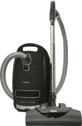 Brand: MIELE, Model: 41GFE037USA, Color: Obsidian Black