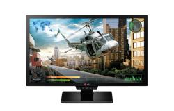 Brand: LG Electronics, Model: 24GM77B, Style: 24-Inch Screen LED-Lit Monitor