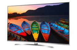 Brand: LG Electronics, Model: 65UH8500