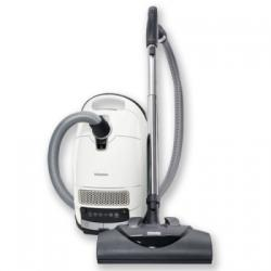 Brand: MIELE, Model: 41GEE034USA, Style: Miele C3 Cat & Dog Canister Vacuum Cleaner