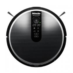 Brand: MIELE, Model: 41JQL005USA, Style: RX1 Scout Robotic Vacuum Cleaner