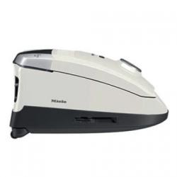 Brand: MIELE, Model: 41DAE030USA