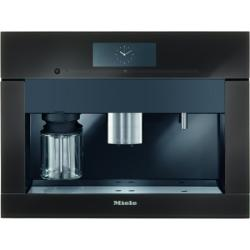 Brand: MIELE, Model: CVA6805TB, Color: Truffle Brown