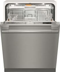Brand: MIELE, Model: G5165SCVISF, Color: Stainless Steel