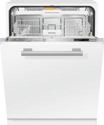 Brand: MIELE, Model: G5365SCVI, Color: White