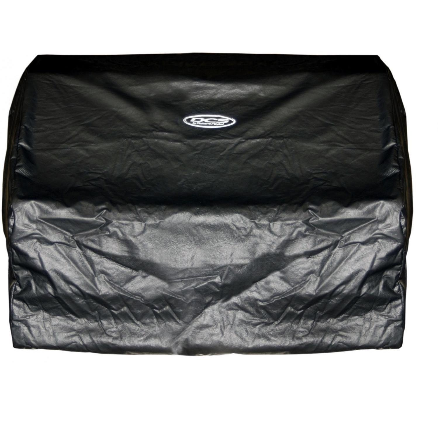 Dcs Outdoor Bga36vcbia 36 Inch Vinyl Grill Cover For Built