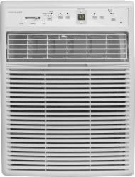 Brand: FRIGIDAIRE, Model: FFRS0822S1, Style: 8,000 BTU Room Air Conditioner