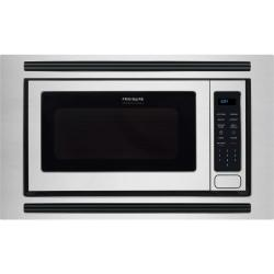 Brand: Frigidaire, Model: FPMO209RF, Style: 2.0 Cu. Ft. Built-In Microwave