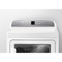 Brand: Fisher Paykel, Model: DE7027G1