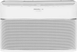 Brand: FRIGIDAIRE, Model: FGRC0844S1, Style: 8,000 BTU Smart Air Conditioner