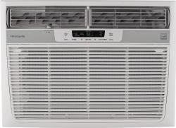 Brand: Frigidaire, Model: FFRE1533S1, Style: 15,100 BTU Window/Thru-The-Wall Room Air Conditioner