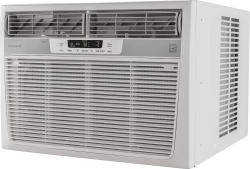Brand: FRIGIDAIRE, Model: FFRE1533S1