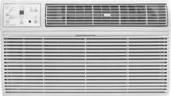 Brand: FRIGIDAIRE, Model: FFTA1233S2, Style: 12,000 BTU Thru-The-Wall Air Conditioner