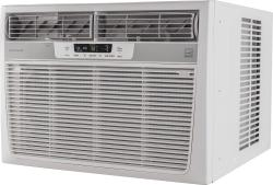 Brand: FRIGIDAIRE, Model: FFRE1833S2