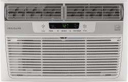 Brand: FRIGIDAIRE, Model: FFRE2533S2, Style: 25,000 BTU Window/Thru-The-Wall Room Air Conditioner