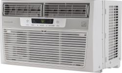 Brand: Frigidaire, Model: FFRE2533S2