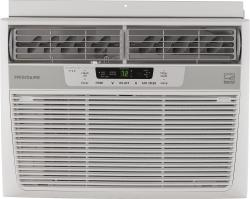 Brand: FRIGIDAIRE, Model: FFRE1233S1, Style: 12,000 BTU Compact Air Conditioner