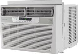 Brand: FRIGIDAIRE, Model: FFRE1233S1