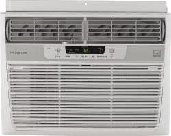 Brand: FRIGIDAIRE, Model: FFRE1033S1, Style: 10,000 BTU Compact Room Air Conditioner