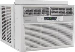 Brand: FRIGIDAIRE, Model: FFRE1033S1