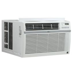 Brand: LG, Model: LW1016ER, Style: 10,000 BTU Window Air Conditioner