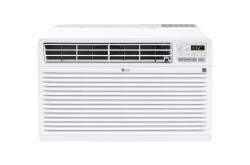 Brand: LG, Model: LT1236CER, Style: 11,500 BTU Thru-the-Wall Air Conditioner