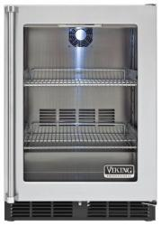 Brand: Viking, Model: VRCI5240GXSS, Style: Right Hinge Door Swing