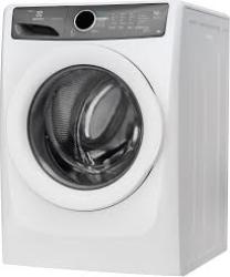 Brand: Electrolux, Model: EFLW417SIW, Color: White