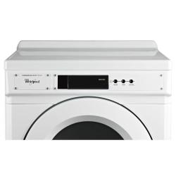 Brand: Whirlpool, Model: CED9060AW