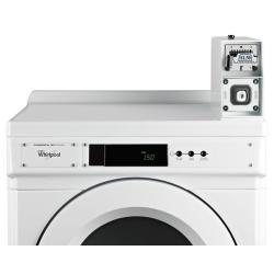Brand: Whirlpool, Model: CED9050AW