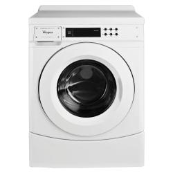 Brand: Whirlpool, Model: CHW9060AW, Color: White