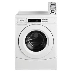 Brand: Whirlpool, Model: CHW9050AW, Color: White