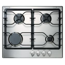Brand: Whirlpool, Model: WCG52424AS, Style: 24 Inch Gas Cooktop