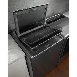 Brand: Whirlpool, Model: WTW8500D