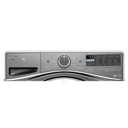 Brand: Whirlpool, Model: WFW97HEDC