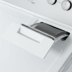 Brand: Whirlpool, Model: WED4815EW
