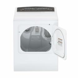Brand: Whirlpool, Model: WED7300DW