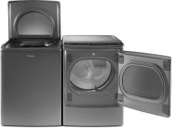 Brand: Whirlpool, Model: WED9500EC