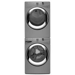 Brand: Whirlpool, Model: WED87HEDW