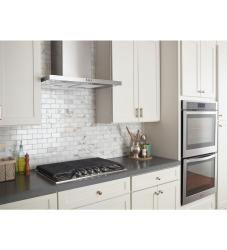 Brand: Whirlpool, Model: WCG97US0DS