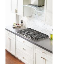 Brand: Whirlpool, Model: WCG97US6DS