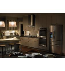 Brand: Whirlpool, Model: WVW75UC0DS