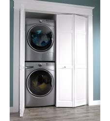 Brand: Whirlpool, Model: WED9290FC