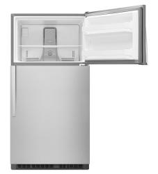 Brand: Whirlpool, Model: WRT311FZDB
