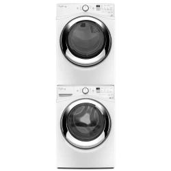 Brand: Whirlpool, Model: WGD87HED