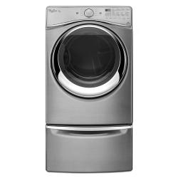 Brand: Whirlpool, Model: WGD97HEDC