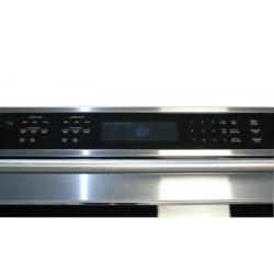 Brand: KITCHENAID, Model: KODT100ESS