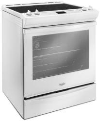 Brand: Whirlpool, Model: WEE730H0DS